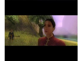 Jade Empire für den PC