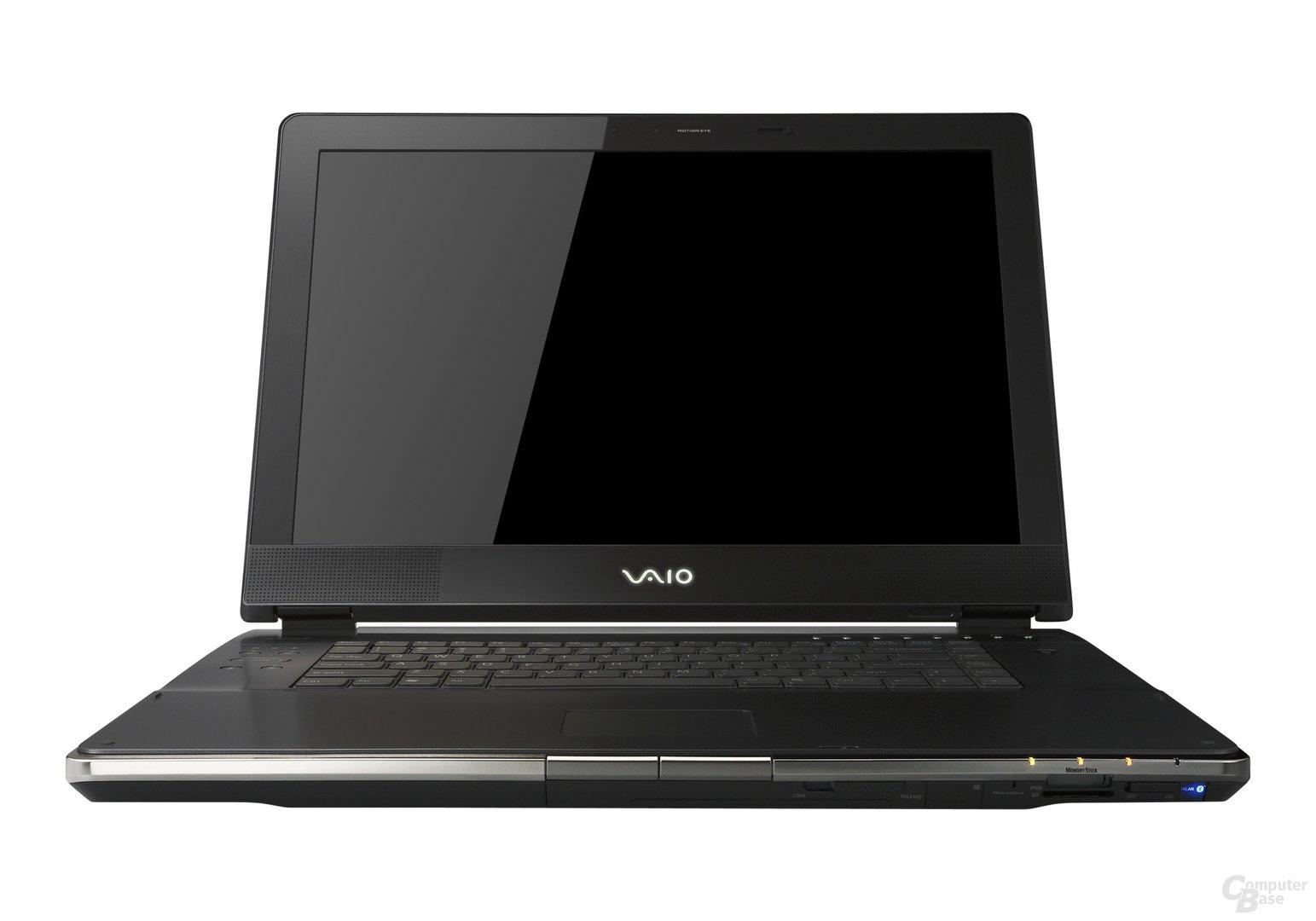 VGN-AR11S