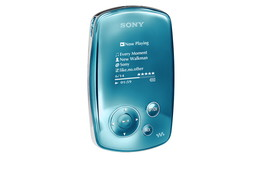 Sony WALKMAN NW-A1200