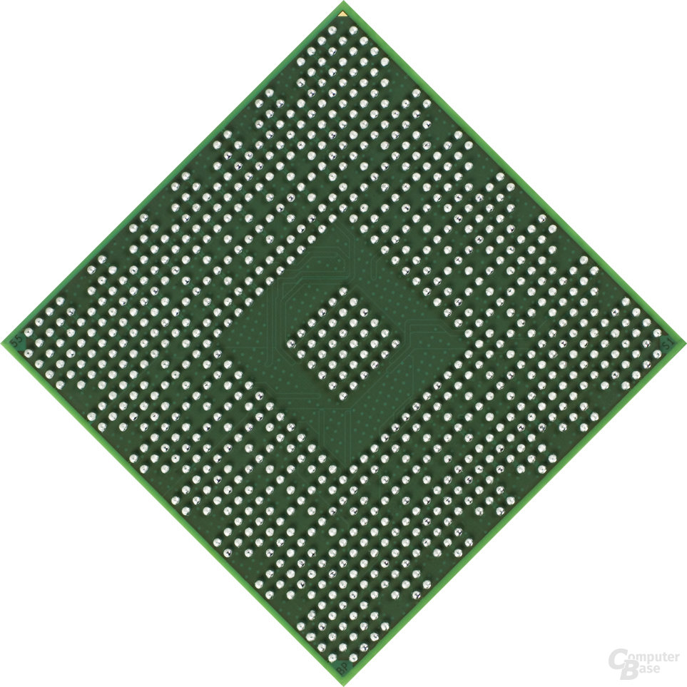 nForce 570 Ultra