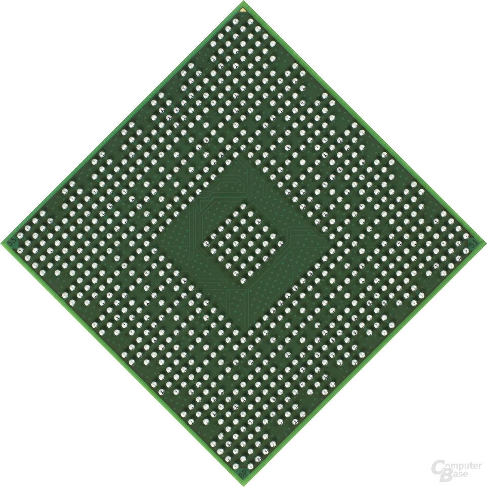 nForce 570 SLI