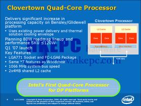Clovertown Details
