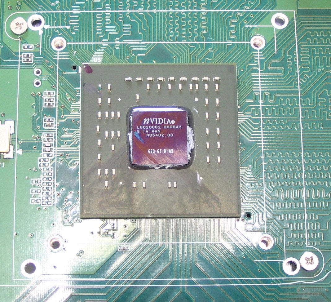 G73-Core