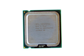 Intel Core 2 Extreme X6800 Engineering Sample