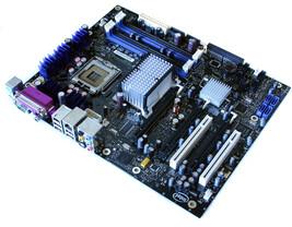Intel D975XBX Rev. 304 (Bad Axe)