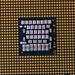 Intel Core 2 Extreme X6800 im Test: Sau schnell!