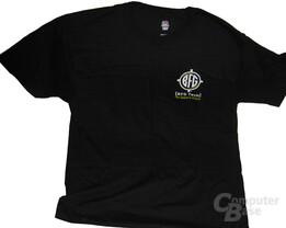 BFG T-Shirt