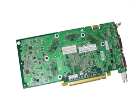 XFX GeForce 7900GTX 512MB DDR3 XXX Edition