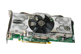 BFG GeForce 7900 GTX OC
