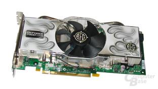 BFG GeForce 7900 GTX OC