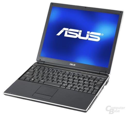 Asus U5F-2A029P