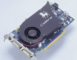 Sparkle Calibre P790+