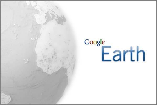 google_earth_splash