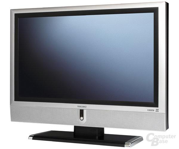 """Yakumo 81J - 32"""" LCD-TV"""