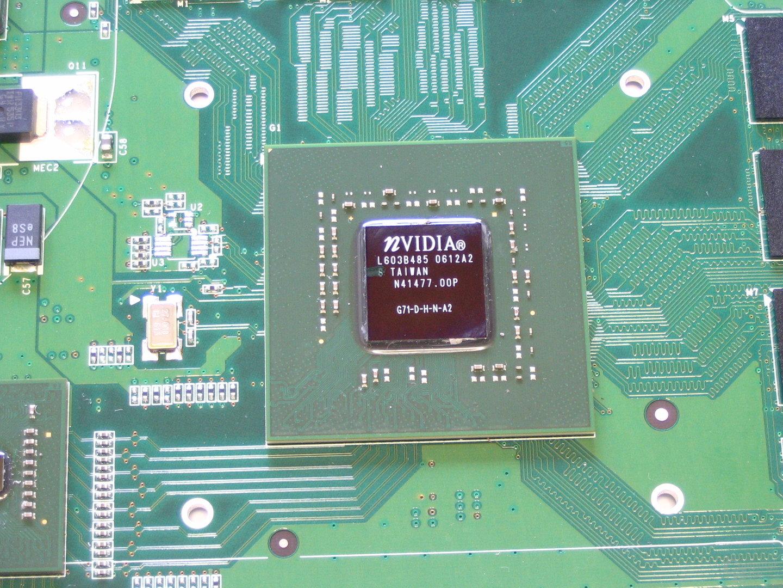 G71-Core