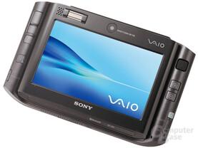Sony VAIO UX90