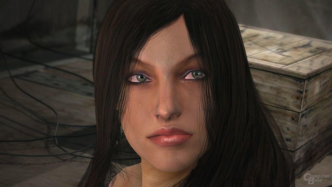 Dead Rising von Capcom für die Xbox 360 von Microsoft