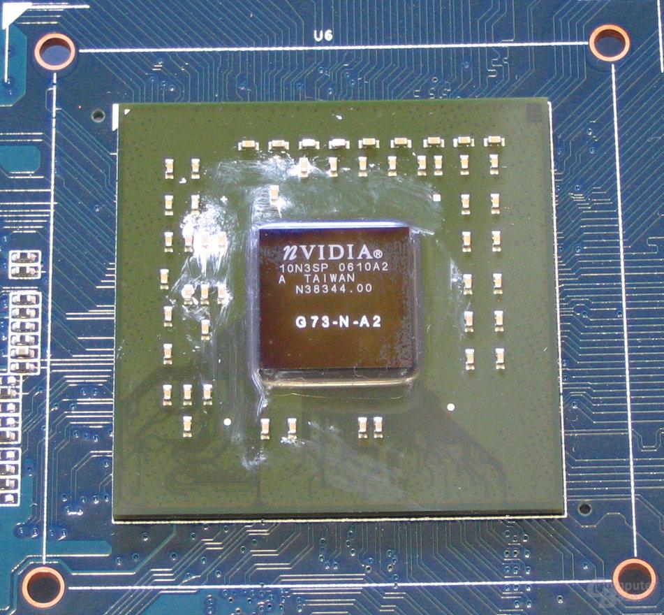G73-GPU
