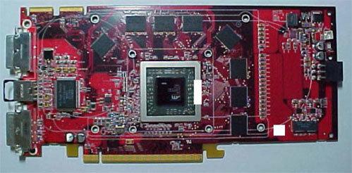 ATi RV570