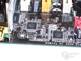 Marvell Gigabit-Ethernet-Controller