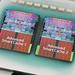 Intel Core 2 Extreme QX6700 im Test: 1, 2 und 4 Kerne