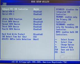 BIOS 002