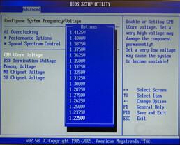 BIOS 014