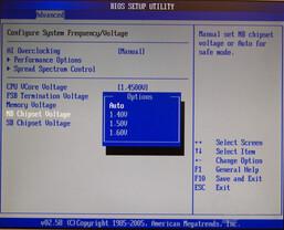 BIOS 017