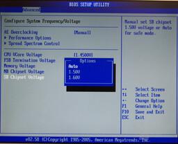 BIOS 018