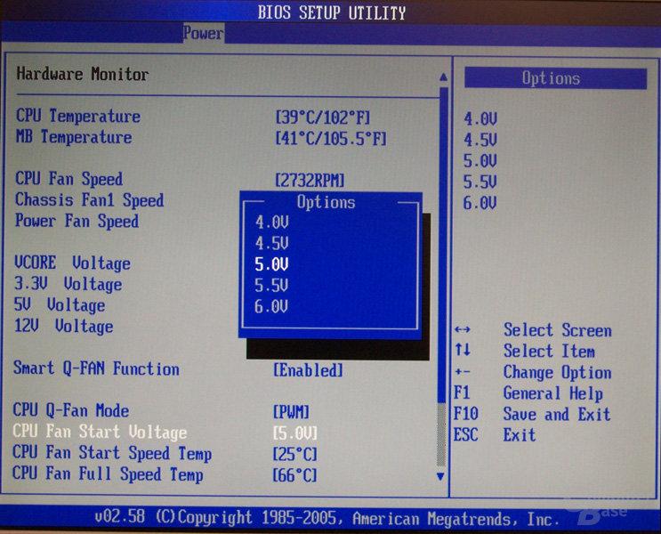BIOS 021