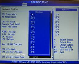 BIOS 022