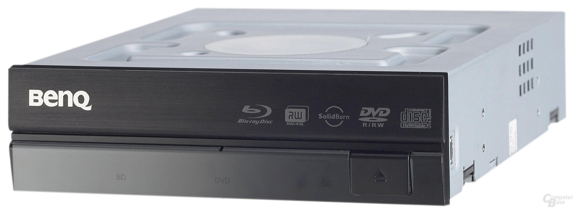 BenQ BW1000 Blu-ray-CD-DVD-Brenner