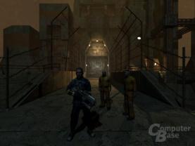 Riddick - R580