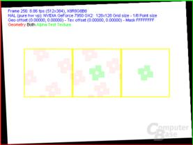 FSAA-Viewer – SLI16x