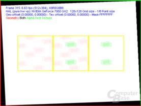 FSAA-Viewer – SLI32x