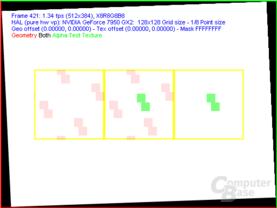 FSAA-Viewer – SLI8x