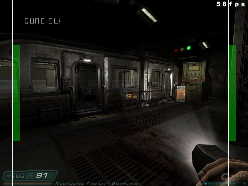 Doom31