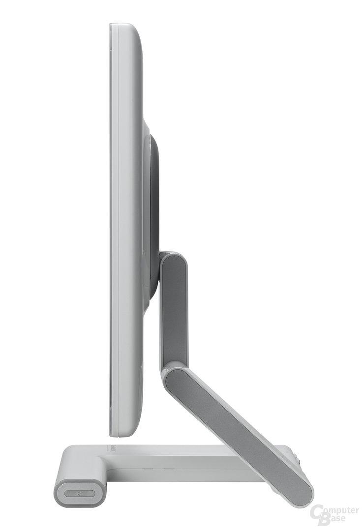 Samsung SyncMaster 971P