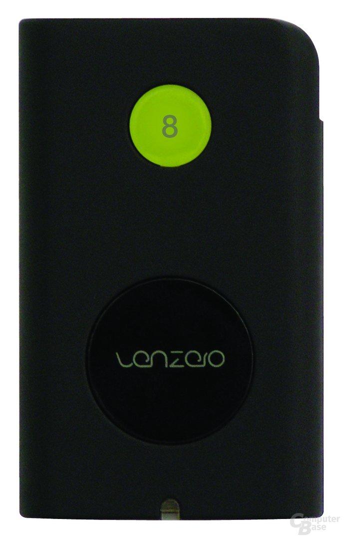 Venzero LifeSaver 8 GB