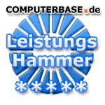 Leistung-Hammer