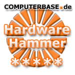 Hardware-Hammer