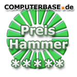 Preis-Hammer