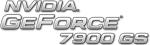 GeForce 7900 GS