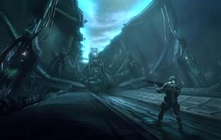 Crysis| 23. September 2007