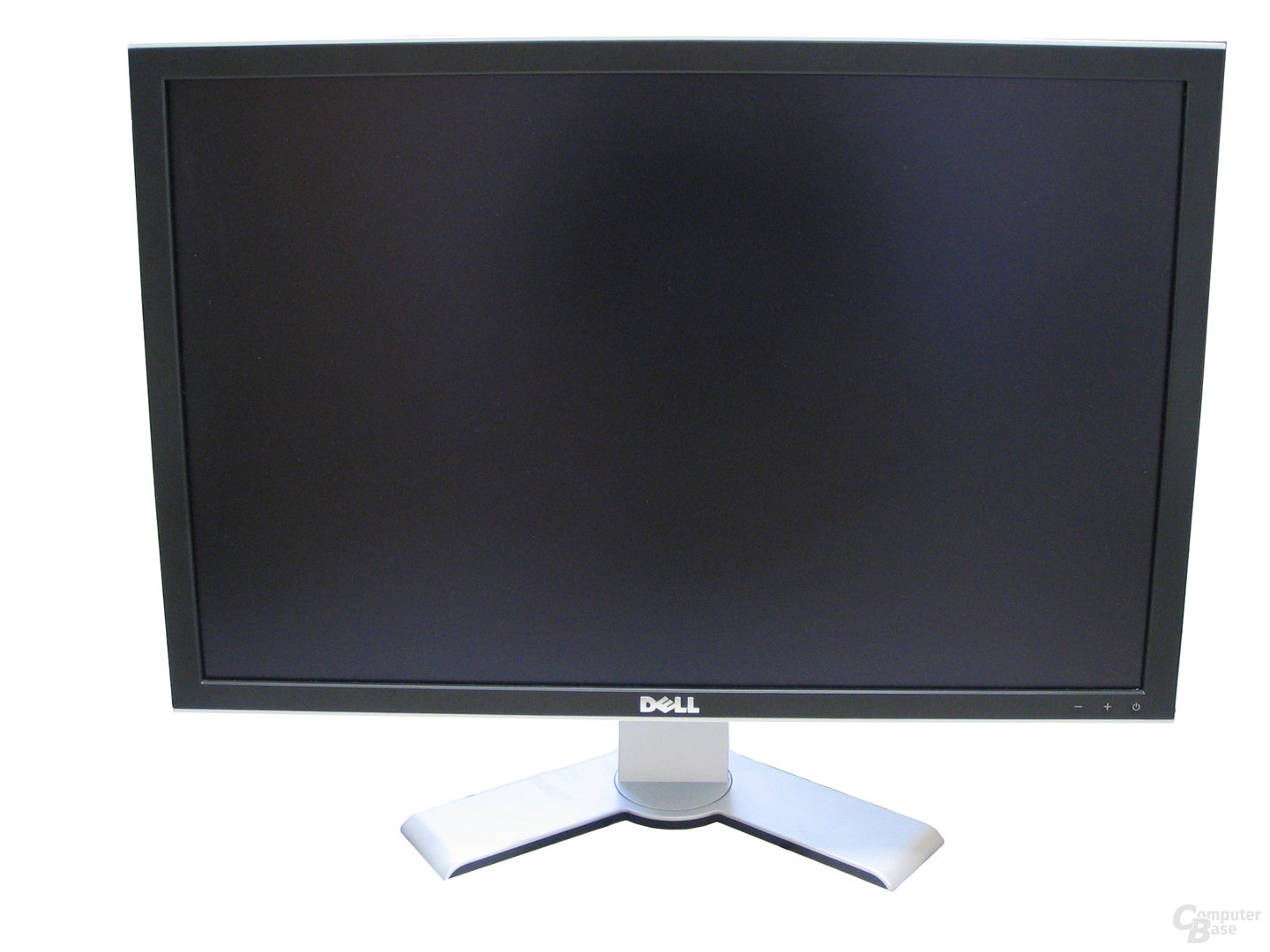 Dell 30-Zoll-Monitor