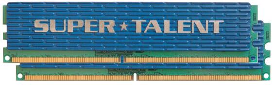 Super Talent T1000UX2G4