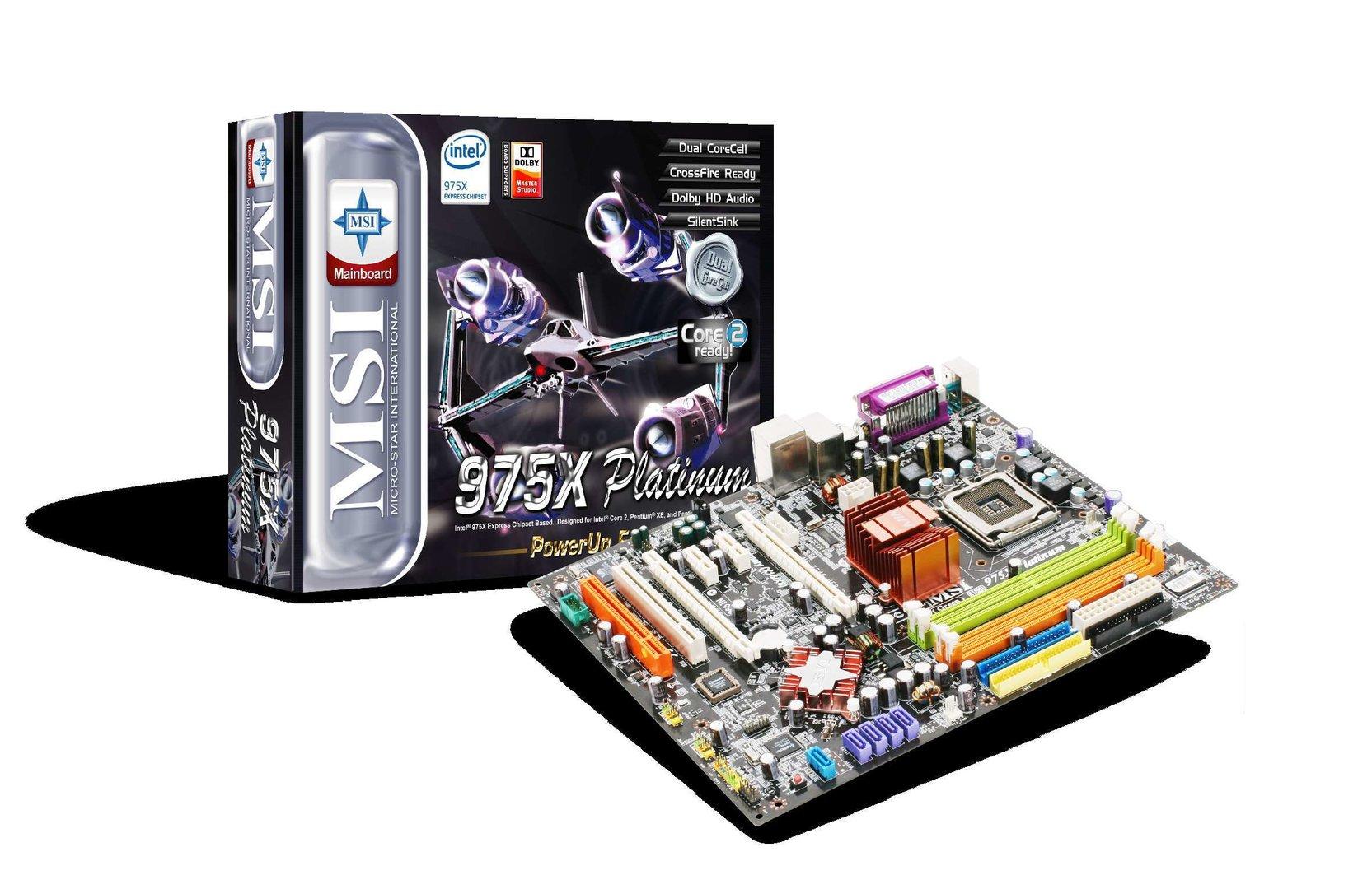 7246_975X_Platinum 3D+box