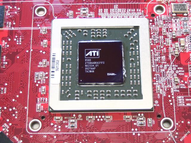 R580+-GPU