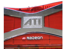 Radeon X1950 XTX Lueferaufzug