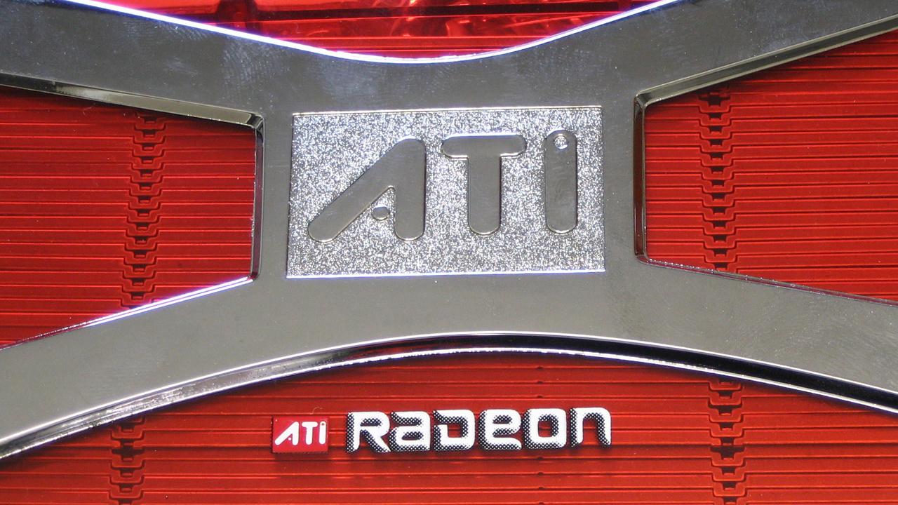 ATi Radeon X1950 XTX und X1950 CrossFire im Test: Der letzte Direct3D-9-Nachbrenner